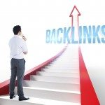 10 Ways to Get Backlinks to Your Website