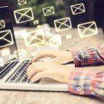 Automated Messages That Should Be In Your Email Marketing Strategy