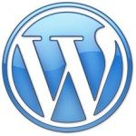 Wordpress Rocks!