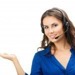Google AdWords Helpline