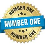 How to Rank #1 on Google – By Matt Cutts