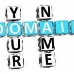 Keyword Domain Names