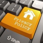 Free UK Website Privacy Policy Templates