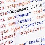 Grasshopper, Googles Coding Tool Arrives On Desktop