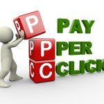 All you need to know about Pay Per Click Advertising
