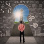 24 Free Ways To Improve Your SEO Marketing