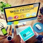 Web Design Crazes Coming To Q4 2017