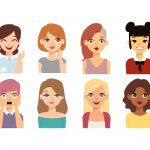 You Can't Please Everyone Google Found Out When Releasing Gender Equality Emojis