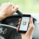 Google Maps Will Reveal How Long You Spent At Different Locations