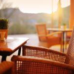 Hospitality Startups, 7 Helpful Marketing