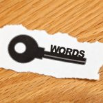 Social Keywords That Will Boost Your Content Marketing