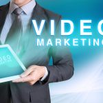 Video Marketing Strategies That Will Be Trending In 2019