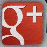 YouTube Live Set To Replace The Live-Stream For Google+