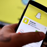 Snapchat's On-Demand Purchasable Geofilters Expands to Include Europe