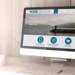 7 Of The Best Tools For Webdesign You Should Master