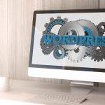 4 Design Tips To Improve Your WordPress Website