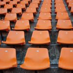 A Report By Kick It Out Shows an Increase In Football Discrimination On Social Media