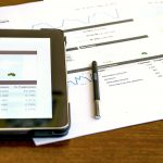 Tablet Bidding Returns to AdWords, With Stats