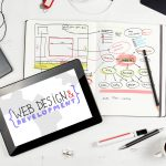 Introducing AI Into Web Design