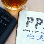 5 PPC Money Costing Sins You Might Be Committing