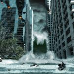 3 Ways of Protecting Your AdWords When Natural Disaster Strikes