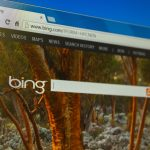 Bing Will Sync Ad Campaigns With Those From AdWords