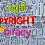 THE FALLACIES OF COPYRIGHT INFRINGEMENT