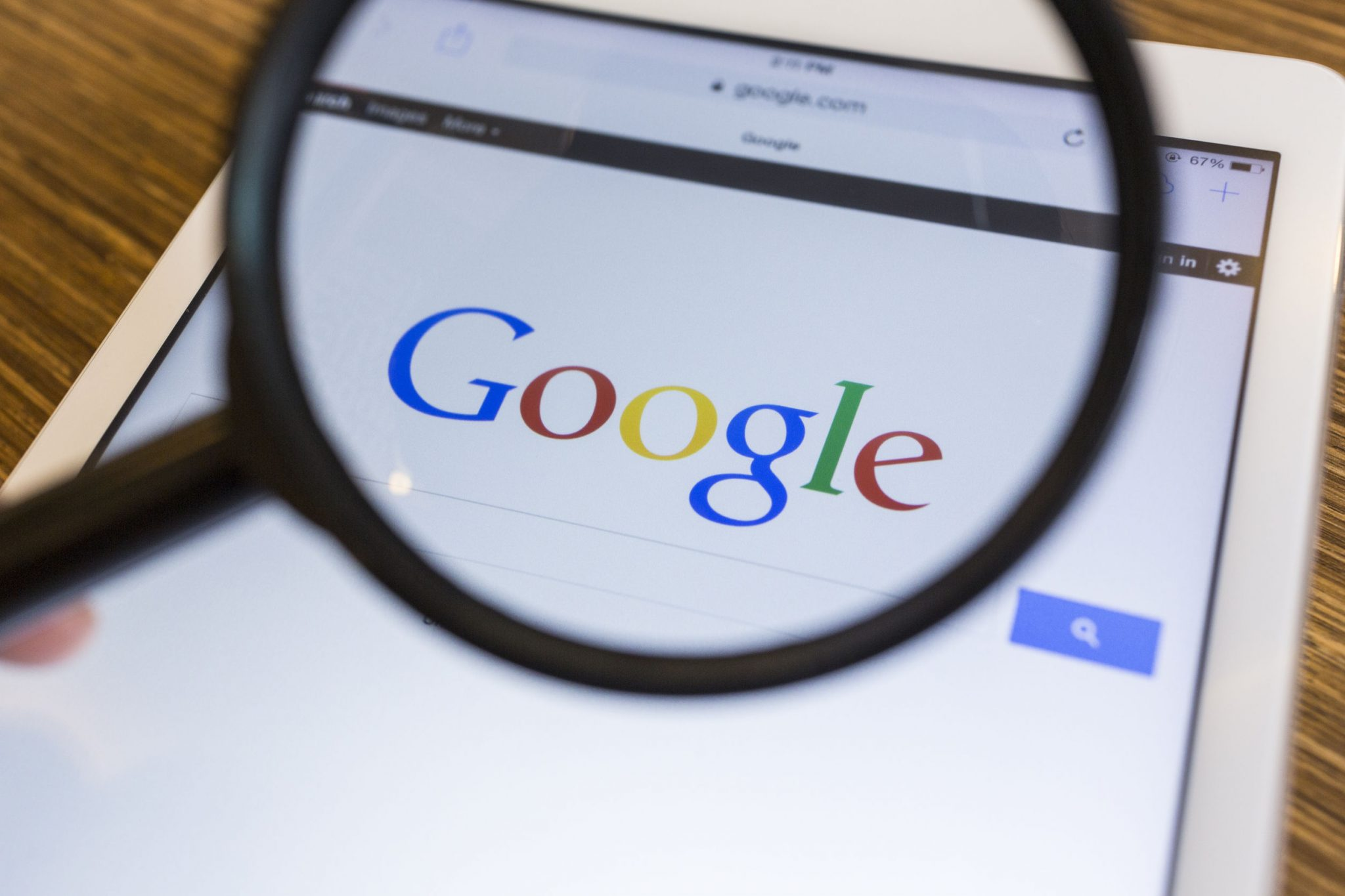 Changing URL's Of Image Will Affect Google Image Search Rankings
