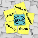 A Guide To Crafting Your Personal Brand