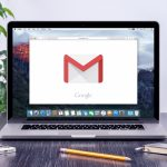 New Email Scheduling Feature Announced For Gmail