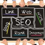 Small Business SEO Improvements