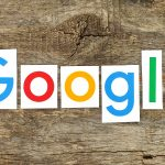 Google Moves All Business Posts Into Google My Business