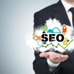 SEO Strategies: 4 Key Areas For Success