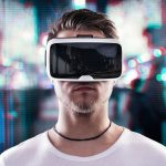 Google Looking To Expand Into VR Advertising