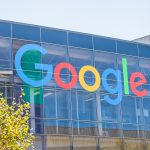 Google Updates The Requirement Guidelines For Websites Advertising Employment