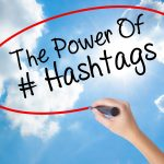 How to Effectively Use Hashtags for Maximum Engagement