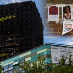 Grenfell Tower Interview On BBC 4 Leads To calls For Catherine Faulks To Resign