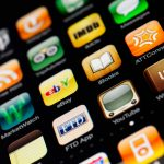 5 Stages To Creating A Downloadable App