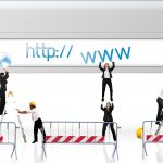 Website Builders Can Greatly Benefit Your Business And Here's How