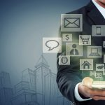 5 new Technologies That Can Improve Upon Digital Marketing, And Even The World