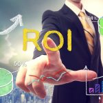 Could Augmented Reality Be The Answer To Increase Your ROI