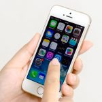 Did You Know Your iPhone Could Do This? 6 Useful Shortcuts