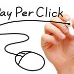 Top Tips For PPC Franchise Campaigns