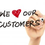 WOW Your Customers By Overcoming Marketing Difficulties