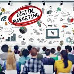 5 Biggest Tools For Digital Marketing Out There Today