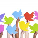 Twitter Tests New Feature To Increase Word Count On Tweets