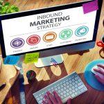 Using Consumer Behaviors To Better Target Your Marketing
