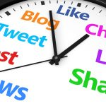 Key Points To Marketing In Social Media