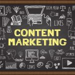 5 Misconceptions About Content Marketing And What You Should Be Doing Instead.