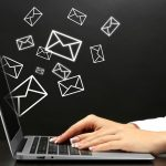 A Guide To Creating A Newsletter Perfect For Marketing Emails.